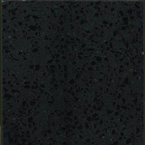 RANGOON BLACK  RG994