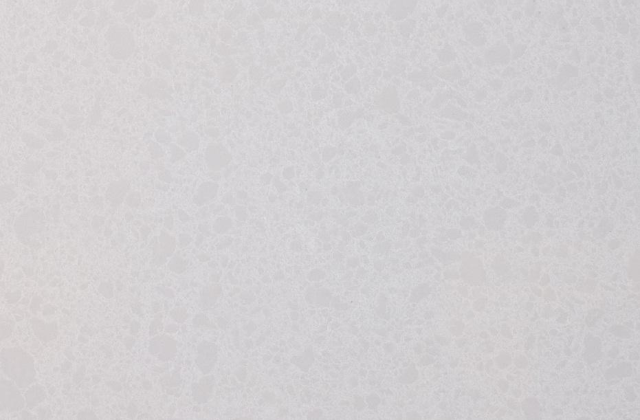 ST HELENS WHITE   SH145